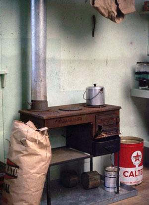 dorset_stove