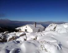 Snow Jumbo