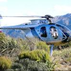 Around the Cape Scenic Flight Voucher