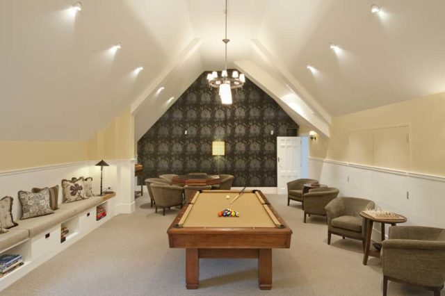 new-games-room-0611