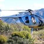 Around the Cape Scenic Flight Voucher
