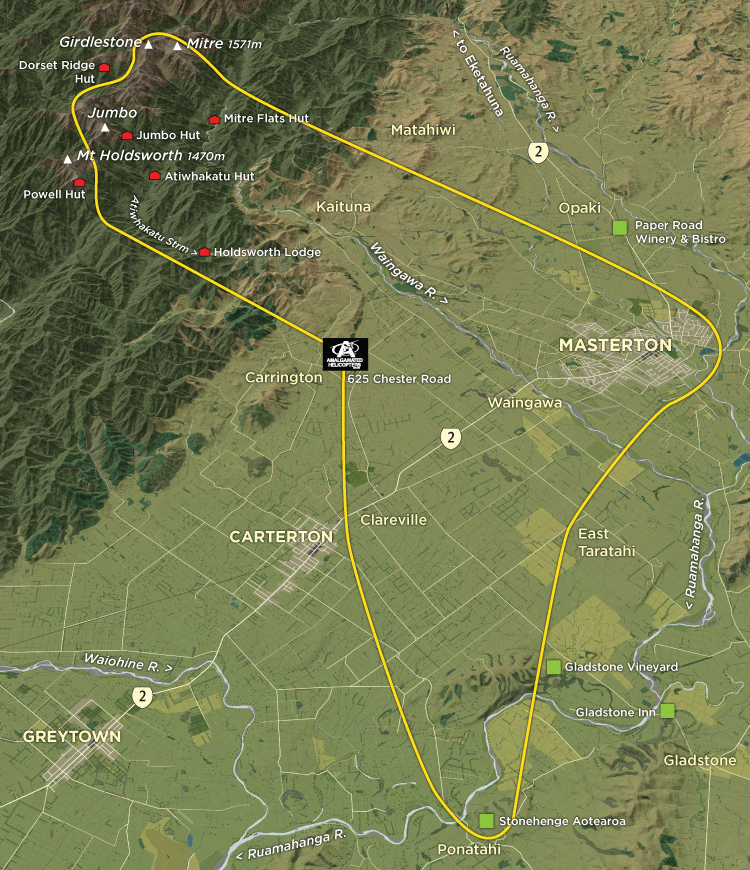 ah-base-mt-holdsworth-masterton-stonehenge-ah-base