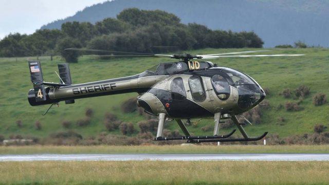 heli-training-nz